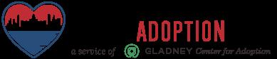 AustinAdoption.com Logo